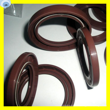 NBR Oil Seal 45 (50/52/55) *50 (55/60/62/65/70) *7 (8/10/12)