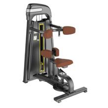Équipement commercial de forme physique de torse rotatoire