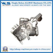 Hochdruck-Druckguss-Form für Benzinmotor Box2 / Gussstücke