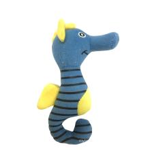 Plush Rabbit Dog Toys
