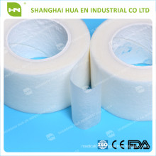 hot sale 2016 surgical paper tape white color made in China