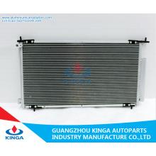 Auto Condensador para Honda Crv'01 Rd5 China Especial Fabricante