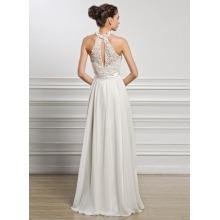 Свадебное платье bossgoo