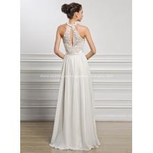 Hochzeitskleid Bossgoo