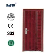 Продаем лучшие стальные двери (РА-S108)