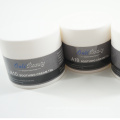 A10 External Numbing Soothing Cream for Tattoo & Skin Needling Treatement Anesthetic Cream