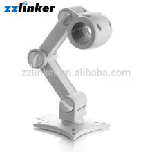 Dental Care Endoscope LCD Clamp for Intra Oral Camera and Monitor