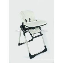 2015 multifunções restaurante cadeira alta do bebê profissional venda