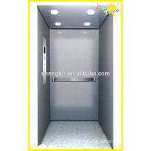 residential home use for villa elevator