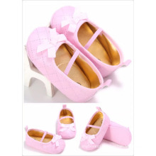 2017 New arrival kid shoe Shenzhen simple style pretty child shoes jelly sandals shoes 2017 New arrival kid shoe Shenzhen simple style pretty child shoes jelly sandals shoes