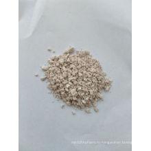 Промежуточный бикалутамид Cas 654-70-6