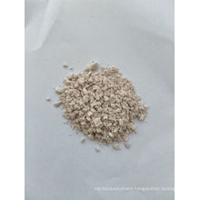 Bicalutamide Intermediate Cas 654-70-6