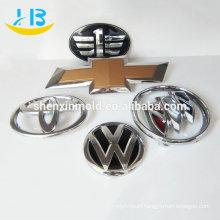 High quality custom mold products