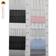 Printed 100% Polyester Futterstoff Großhändler China