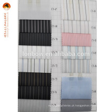 Impresso 100% poliéster forro tecido atacadistas china