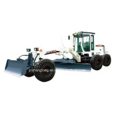 215HP Motor Grader XCMG Gr215