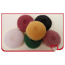 Beauty Konjac Cleaning Face Sponge 100% Natural Konjac Sponge