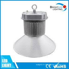 Dlc Durable Usine 120watt Haute Baie LED Lumière