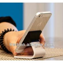 Último soporte / soporte para teléfono celular micro succión