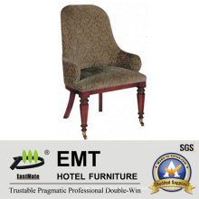 Star Hotel Furniture Party Chair for Sell (EMT-HC59)
