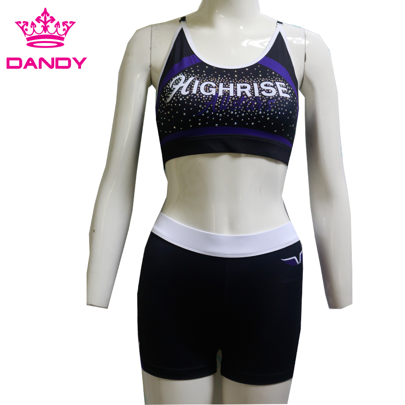 cheap custom cheer uniforms
