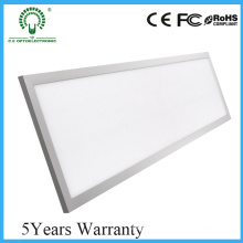 Big Size LED Light 1200*600mm Panel with Epistar 2835 LEDs