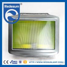 China fornecedor profissional CCC CE RoHS aprovado à prova de explosão luz fluorescente