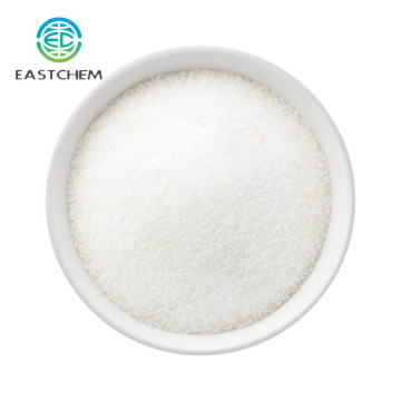 Potassium Sodium Polyacrylate Super Absorbent for Industry