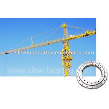 WANDA series Swing bearing gear