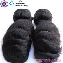 Лучшие Популярные Камбоджийские Людские Волосы Девственницы