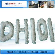 Электрический заряд модификатор Dh101 для покрытия порошка