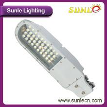 Brigelux Clip Old IP65 40W LED Street Light for Sale (SLRC34)