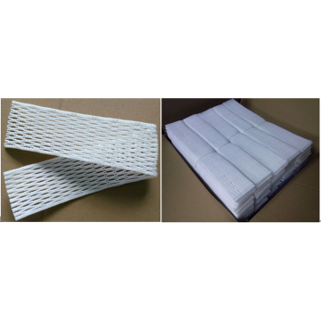 lacrosse mesh for head mesh string kit
