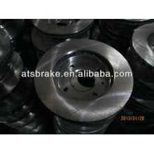 SPARE PART BRAKE SYSTEM BRAKE DISC ROTOR for MITSUBISHI GALANT 308729268