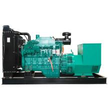 150kw diesel generator prices with cummins engine