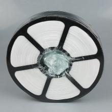 Подгонянная лента PTFE используемая для спиральной прокладки