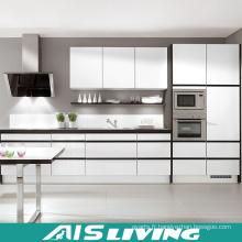 Meubles de placards de cuisine de style classique (AIS-K259)