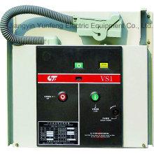 Vs1-12-Disyuntor de vacío de uso interior