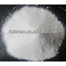 Fabricación de bicarbonato de amonio de alta calidad 99,2%