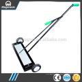 China bom fornecedor atraente design barra magnética ferramenta