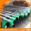 Ölfeld Rohrleitung / Stahlrohr KH L80