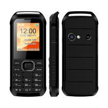 KINGKONG G04 Dual SIM Card 600mah Big Battery OEM Feature Mobile Phone Rugged Style celulares baratos celular
