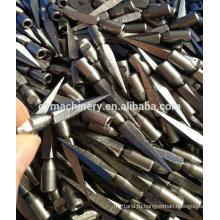 Хорошее качество saurer и лассер расточник машинная вышивка,металлические расточник