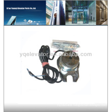 Schindler Elevator Electromagnetic Brake QKS9 (ID.NR.169643), elevator brake