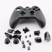 Пользовательские замена корпус корпус с кнопками для беспроводных контроллеров Xbox геймпад