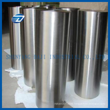 High Quality Alloy Titanium Ingots in Stock