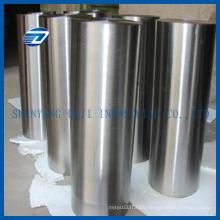 High Quality Alloy Titanium Ingots in Stock