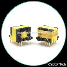 Hangzhou Machinery Electrical 12V Small Transformers para Pcb Control Board Wash Machine
