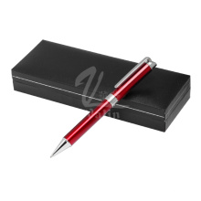 Durable Writting Factory Supplied Printed Pens