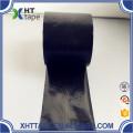 Черный тефлоновая лента